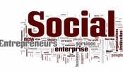 Fundatia Antreprenoriat Social