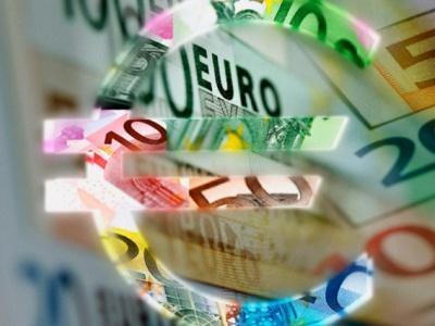 Consultanta pentru finantari europene